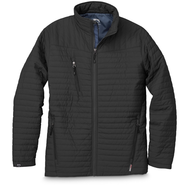 Men's Kerrin Quilted Thermolite® Jacket
