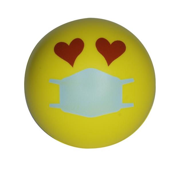 PPE Stress Ball